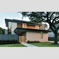 Best Architects In Houston (with Photos)  Residential