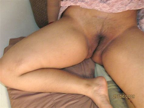 Desipapa Indian Sex Pictures Of Housewifes And Girls