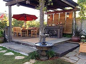 deckdesigns deck design ideas simple small deck ideas With deck design ideas