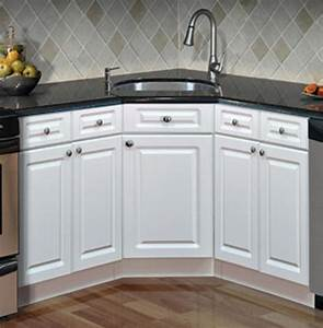 corner kitchen sink ideas with over door base cabinets 2063
