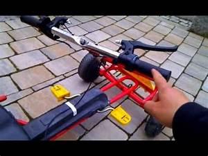 Elektro Go Kart Für Erwachsene : elektro kettcar go kart youtube ~ Yasmunasinghe.com Haus und Dekorationen