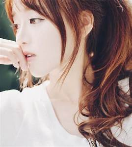 Kim Shin Yeong | Selfies | Pinterest | Ulzzang, Ulzzang ...