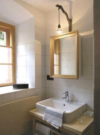 amazing bathroom light ideas