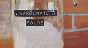 La Maison Du Bicarbonate : a la maison 2 les indispensables c l 39 air du temps ~ Melissatoandfro.com Idées de Décoration