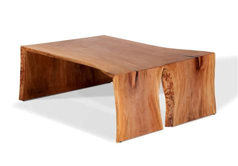 black solid wood coffee table elegant wood coffee tables furniture wood glass coffee