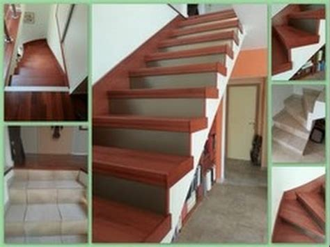comment recouvrir des escaliers en beton 屳 recouvrir escalier b 233 ton 33 0 9 72 60 82 67