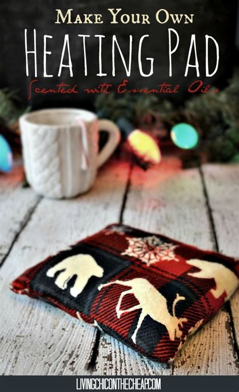 15 must see diy gifts pins gift ideas gifts and gifts