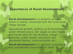 Essay on rural development acrostic poem creative writing