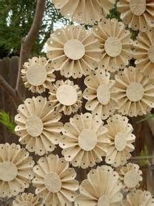 Pinterest Paper Flowers Crafts
