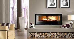Insert A Granule Encastrable Prix : cheminee insert double face ~ Dailycaller-alerts.com Idées de Décoration