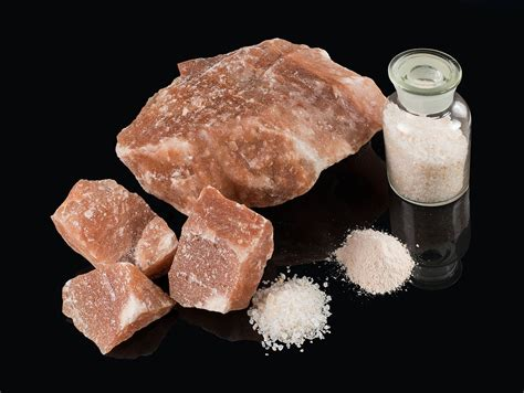 himalayan salt ls for sale himalayan salt wikipedia