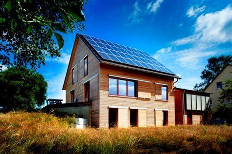 Thoma Holzhaus Kosten by Startseite Abensberger Holz100 Haus