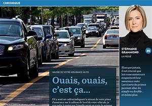 Assurance Auto Alcoolémie 3 Ans : assurance auto ouais ouais c 39 est a la presse ~ Medecine-chirurgie-esthetiques.com Avis de Voitures