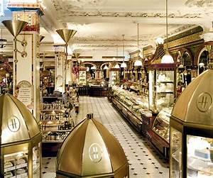 Shops Like Harrods : harrods department store ~ Bigdaddyawards.com Haus und Dekorationen