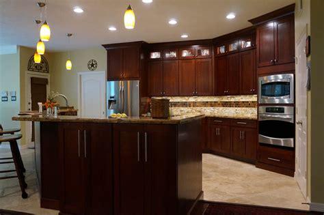 premier kitchens kitchen  bath remodeling katy tx
