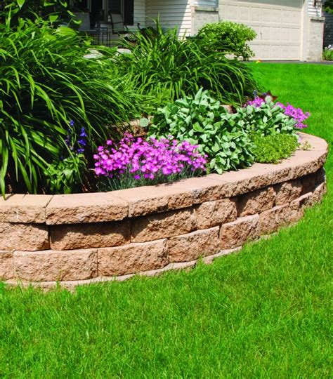 1000 images about curb appeal outdoor upgrades on pinterest