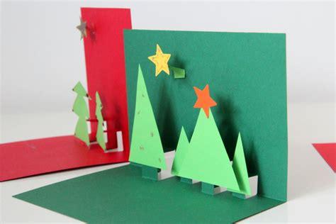 weihnachtskarten basteln 3d 3d weihnachtskarten basteln vorlagen dansenfeesten