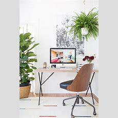 Home Décor Trends For 2015