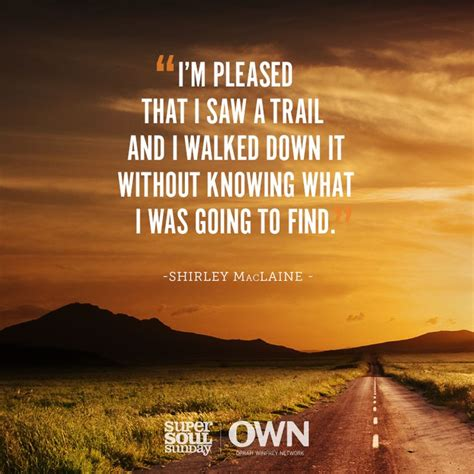 quotes  blazing  trail quotesgram