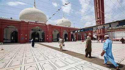 Pakistan Dwindling Population Desperate Poor Hindus Accepts