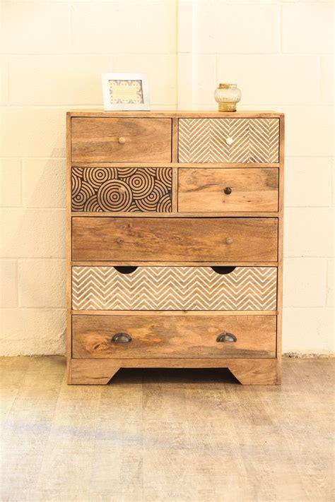 peinture meuble bois cuisine quelques liens utiles