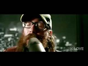 Crowder e As You Are Music Video