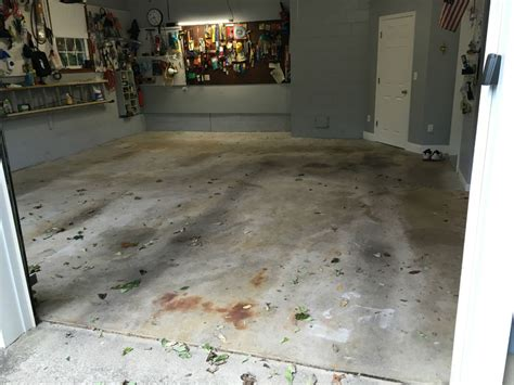 epoxy flooring pictures finishing epoxy flooring garage home ideas collection