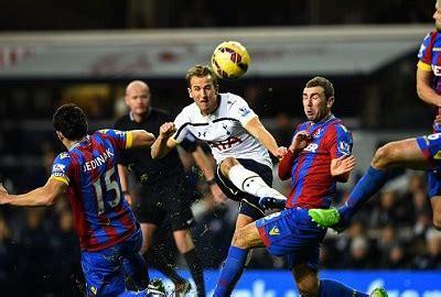 Tottenham Hotspur vs Crystal Palace Preview, Predictions ...