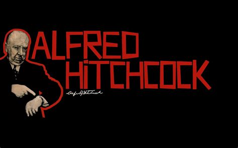 alfred hitchcock alfred hitchcock wallpaper