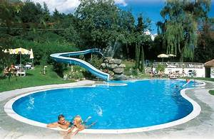 Wellness In Münster Und Umgebung : hotel funggashof 4 sterne naturns meran umgebung s dtirol ~ Sanjose-hotels-ca.com Haus und Dekorationen