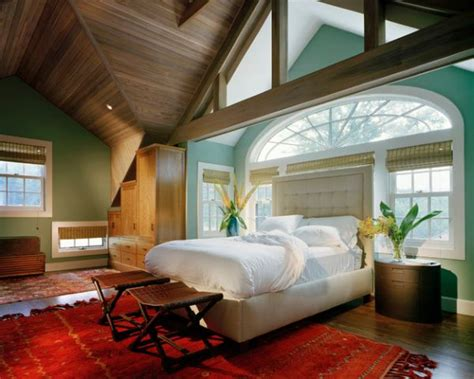 Bedroom Ideas Olive Green