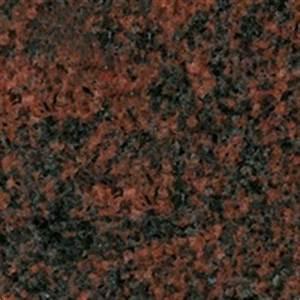Granit Arbeitsplatten Preise : granit arbeitsplatten glanzvolle granit arbeitsplatten ~ Michelbontemps.com Haus und Dekorationen