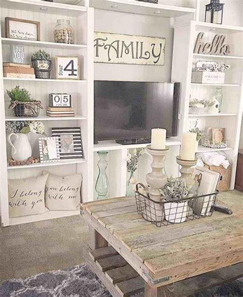 furniture ideas  bring  farmhouse flair  home