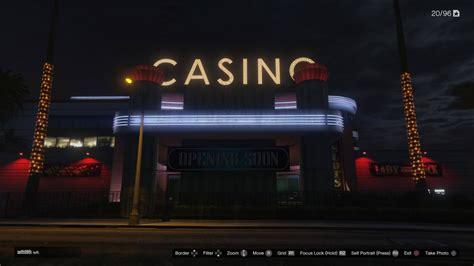 gta  casino  open  june  ubergizmo