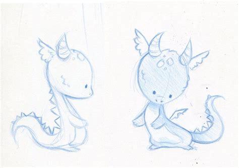 Interessante Ideentribal Drache by Baby Drachen Dragons Drachen Drachen Skizze