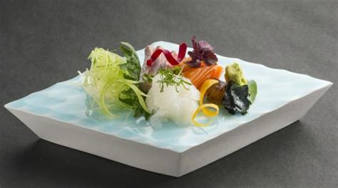 yoshi japanese cuisine chef takeo yamazaki yoshi japanese cuisine photo de