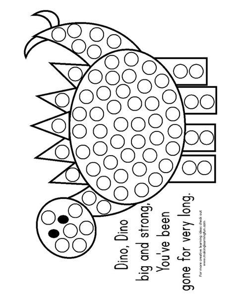 dot painting templates 9 best images of q tip painting printable templates q tip painting templates q tip painting