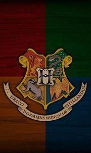10 Latest Harry Potter Houses Wallpaper FULL HD 1080p For ...