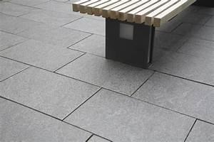 dalle en granit pour terrasse dalle granit dalles am With dalle granit pour terrasse