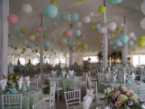 How To Decorate Tent For Wedding Reception by Ideas For Paper Lanterns For Weddings Business