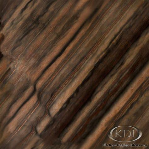 different colors of granite countertops supernova granite kitchen countertop ideas