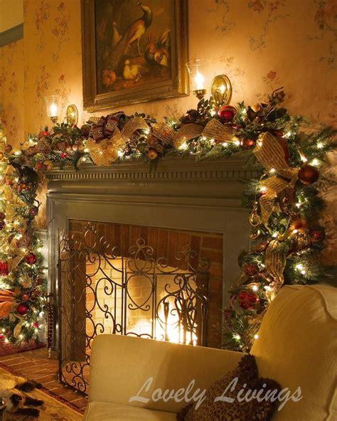 merry christmas diy decoration ideas christmas