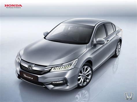 Gambar Mobil Gambar Mobilhonda Accord by Mobil Honda Accord Tasikmalaya Honda Tasikmalaya