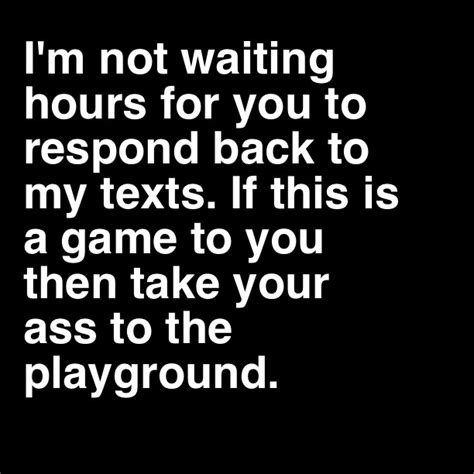 Stop Playing Games With Her Heart Quotes