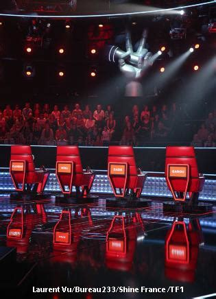 fauteuil de the voice fauteuil the voice 28 images jenifer louis bertignac et fiori cherchent quot the voice quot