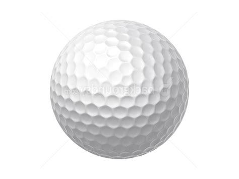 Top 10 Golf Ball Clipart File Free Modern Wall Art Canada On Sale Arts Theatre Hammersmith Anime Search Engine Words Beginning With U Museum Hong Kong Creative From Daily Life Objects Competitions New York