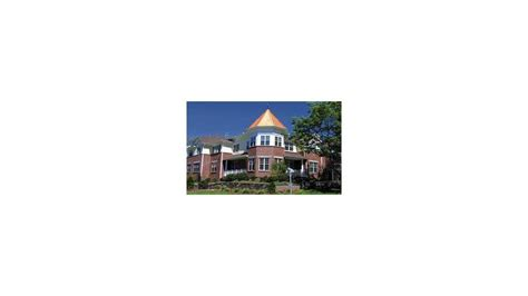 kentshire senior living  midland park nj aftercom