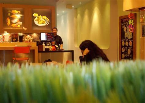 sushi shop montréal portrait de l entreprise