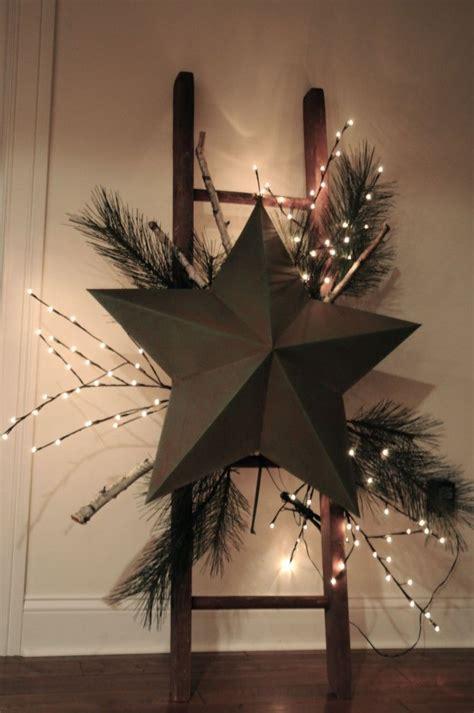 winter    place  christmas season