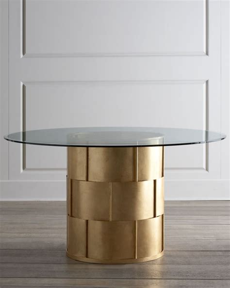 20 High End Dining Tables For Stylish Homes. Computer Desk Reviews. Single Drawer Cabinet. Kitchen Corner Cabinet Drawers. Plastic Desk Cover Protector. Extendable Table. Computer Desk For Kids Room. Cheap Studio Workstation Desk. Mother Of Pearl Table